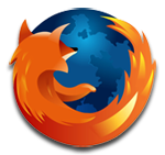 Firefox : une multitude d'extensions