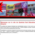 Sud Education 12