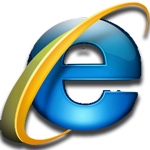 Les fonctions d'Internet Explorer