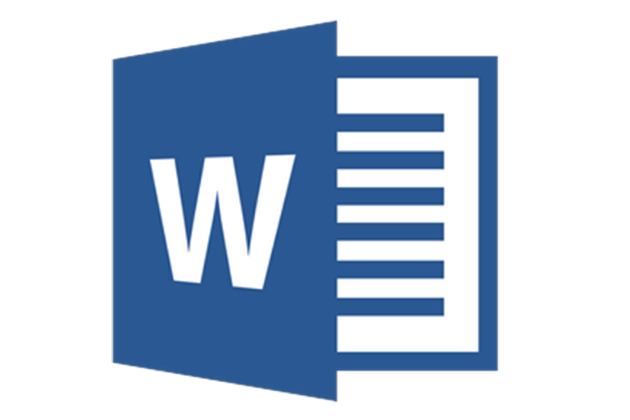 Introduction au traitement de texte avec Word 2007